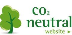 Ikon_CO2_neutralt_website_Engelsk